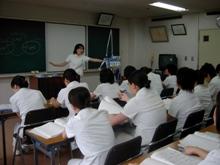 次年度プリセプターナース育成中(卒3研修)