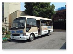 ph_bus