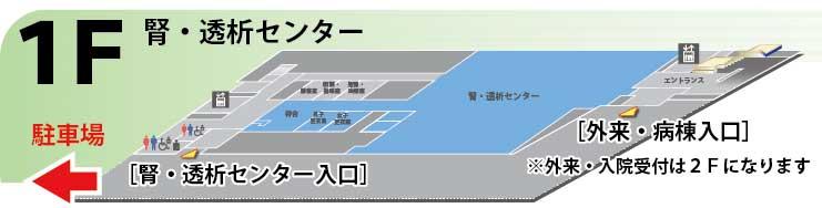 floor_c1