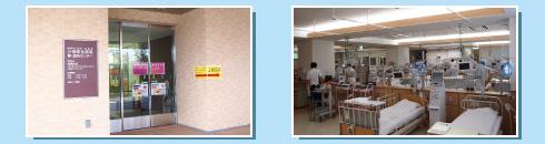 dialyse02